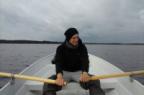 Kasutaja Kirglikkalamees avatar