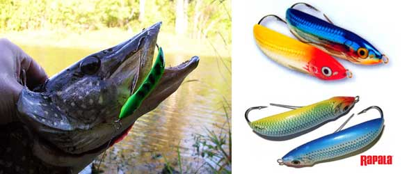 rapala-minnow-spoon
