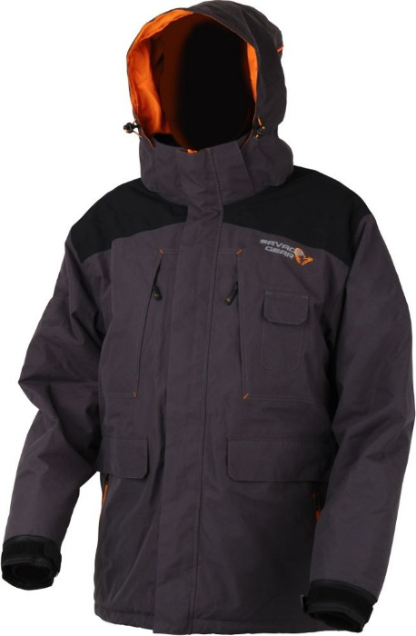 47901_sg_proguard_thermo_jacket_l-r1_2.jpg