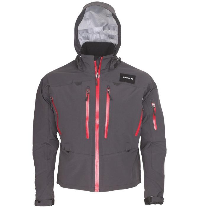 Taime-Umba-jacket-5.jpg