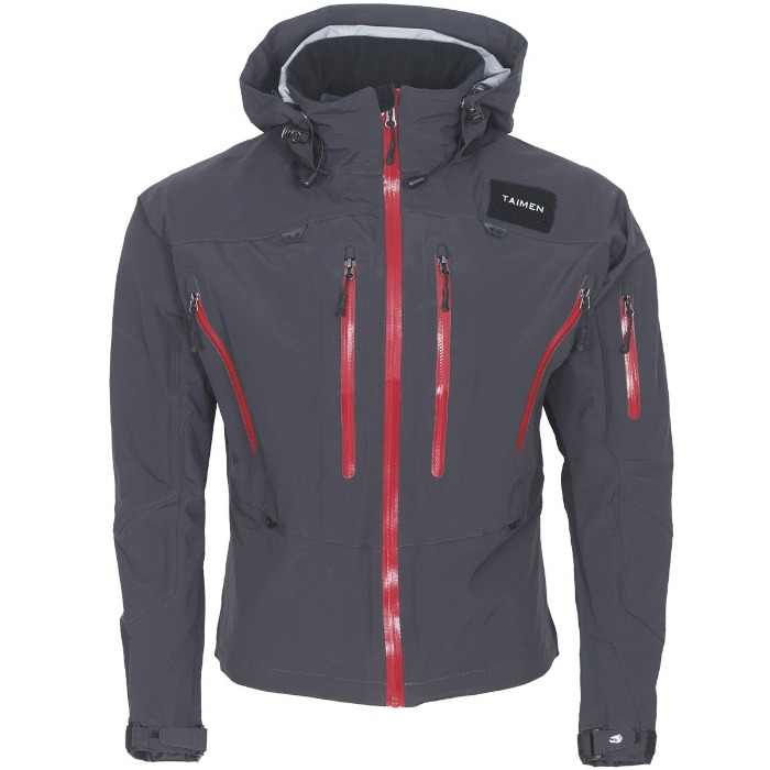 jacket-umba-41.jpg