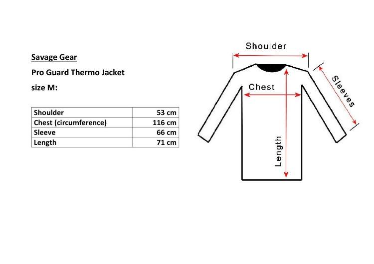savage_gear_proguard_jacket_m_1.jpg