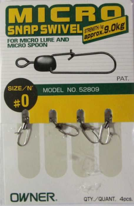 Owner_Micro_Snap_Swivel_Fishing_Lure_Clips_1024x1024.jpg
