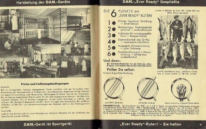 DAMkataloog1935eestilhedega1.jpg