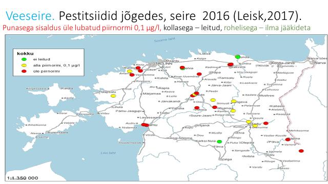 PestitsiididEestijgedesLeisk2017.png