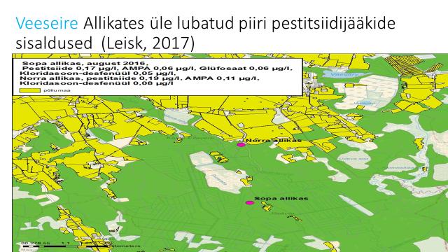 PetitsiididallikatesLeisk2017.png