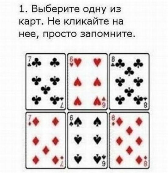 a8750b2ec21c.jpg