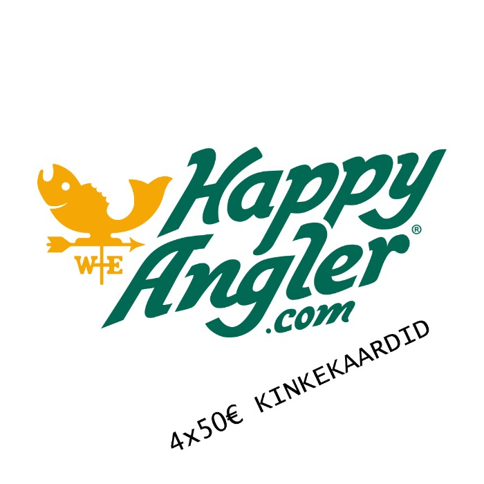 HappyAnglerKinkekaardid.jpg
