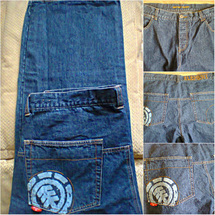 collagedenim.jpg