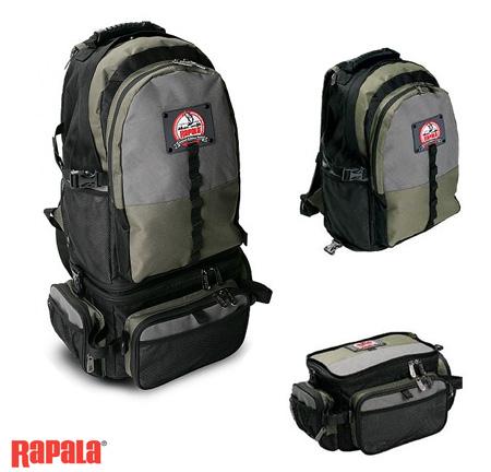 3-In-1-Combo-Bag.jpg