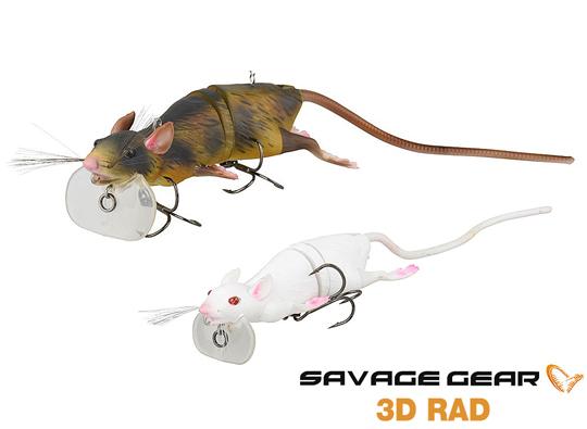 3D-Rad.png