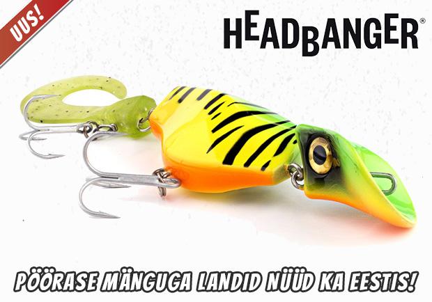 Headbanger-EST-620x434-est.jpg
