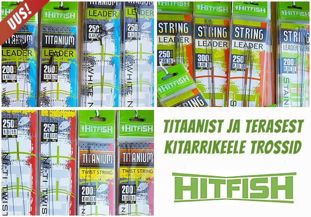 Hitfish.jpg