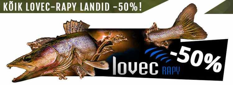 Lovec-Rapy--50.jpg