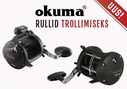 Okuma-multirullid.jpg
