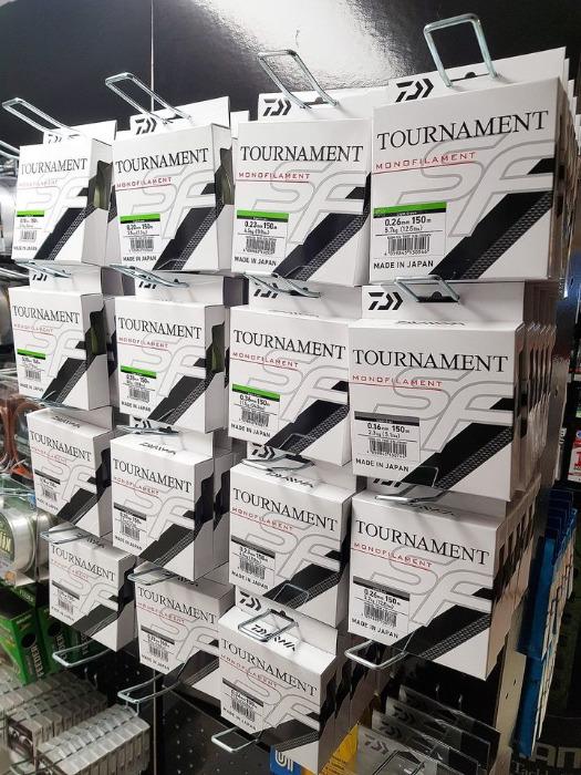 Tournament_2021-01-24.jpg
