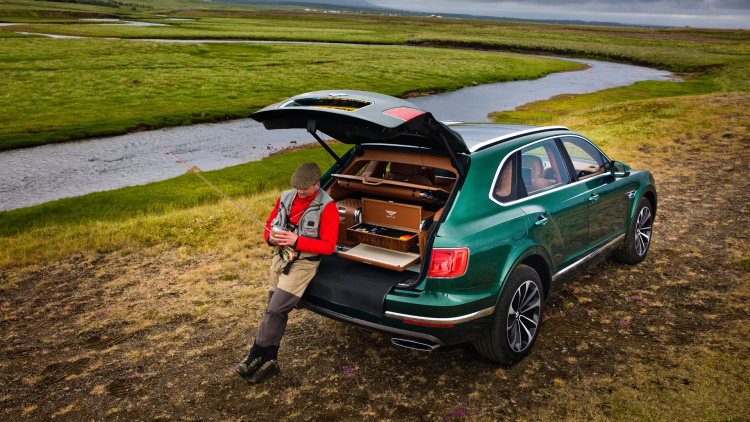 bentley-bentayga-fly-fishing-03-1.jpg