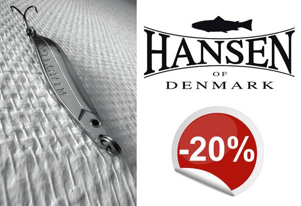 hansen_2019-01-10.jpg