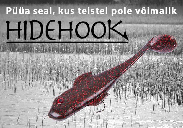 hidehook-2.jpg