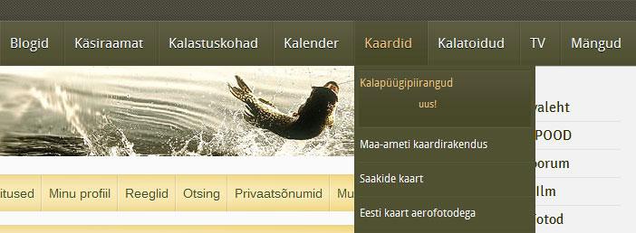 kalapuugipiirangud-KP_2014-04-18.jpg