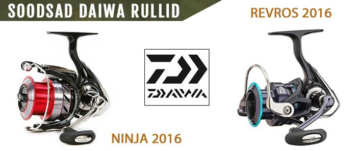 ninja-ja-revros.jpg