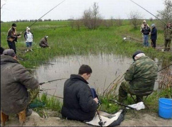 optimistlikudkalamehed.jpg