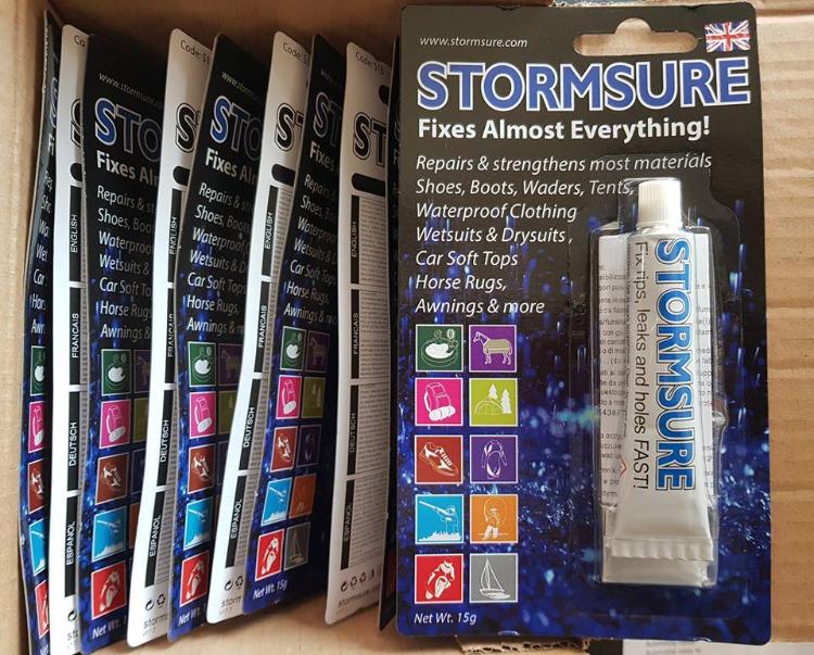 stormsure.jpg