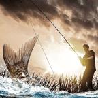 Kasutaja kalake avatar