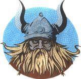 Kasutaja viking55 avatar