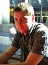 Kasutaja timo avatar