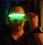 Kasutaja kalapea avatar