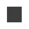 Kasutaja Kogreonu avatar