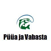 Kasutaja Pkillar avatar