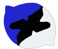 Kasutaja Our Fishing Trips avatar